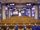 Alquiler y producción de eventos audiovisuales ·Mediapal·