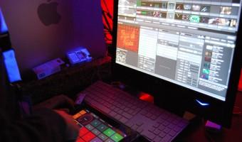 Alquiler de Equipos audiovisuales