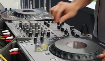 Servicio de audio especializado ·mediapal·